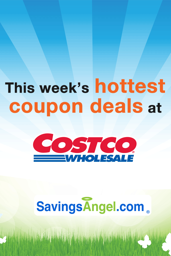 coupon-savings-costco-pinterest