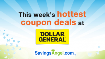 coupon-savings-dollargeneral