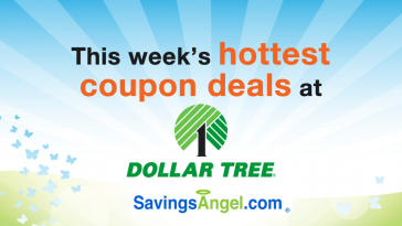 coupon-savings-dollartree