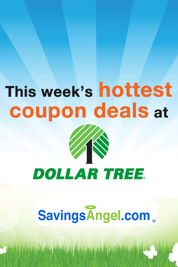 coupon-savings-dollartree-pinterest