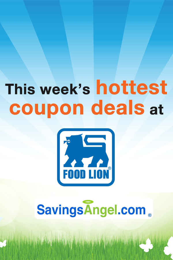 coupon-savings-foodlion-pinterest