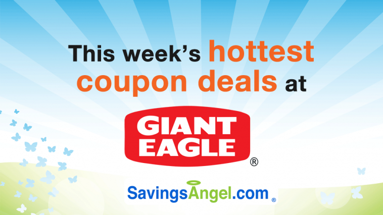 coupon-savings-gianteagle