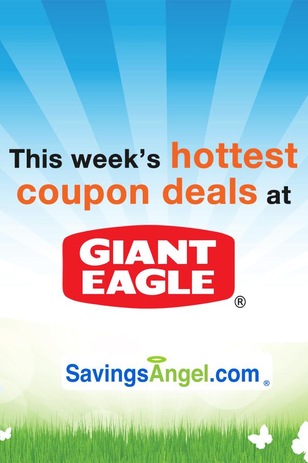 coupon-savings-gianteagle