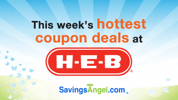 coupon-savings-heb