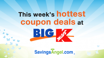 coupon-savings-kmart