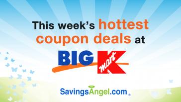 coupon-savings-kmart