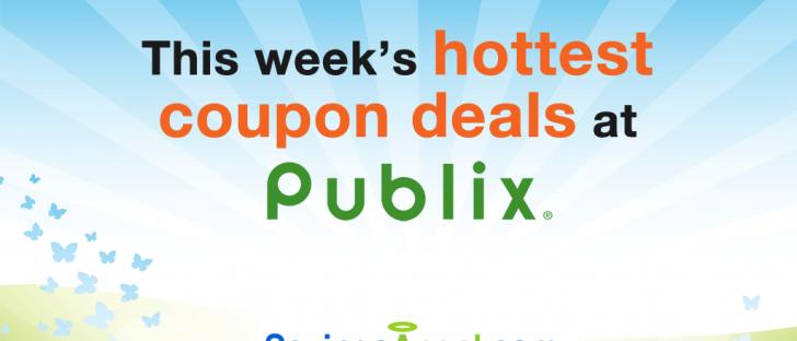 coupon-savings-publix