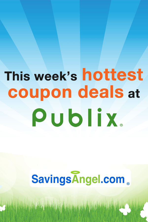 coupon-savings-publix