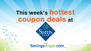 coupon-savings-samsclub
