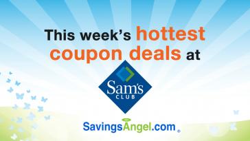 coupon-savings-samsclub