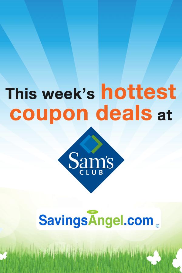 coupon-savings-samsclub-pinterest