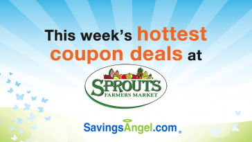 coupon-savings-sprouts