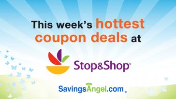 coupon-savings-stopandshop