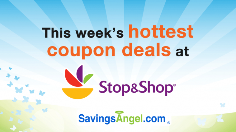 coupon-savings-stopandshop