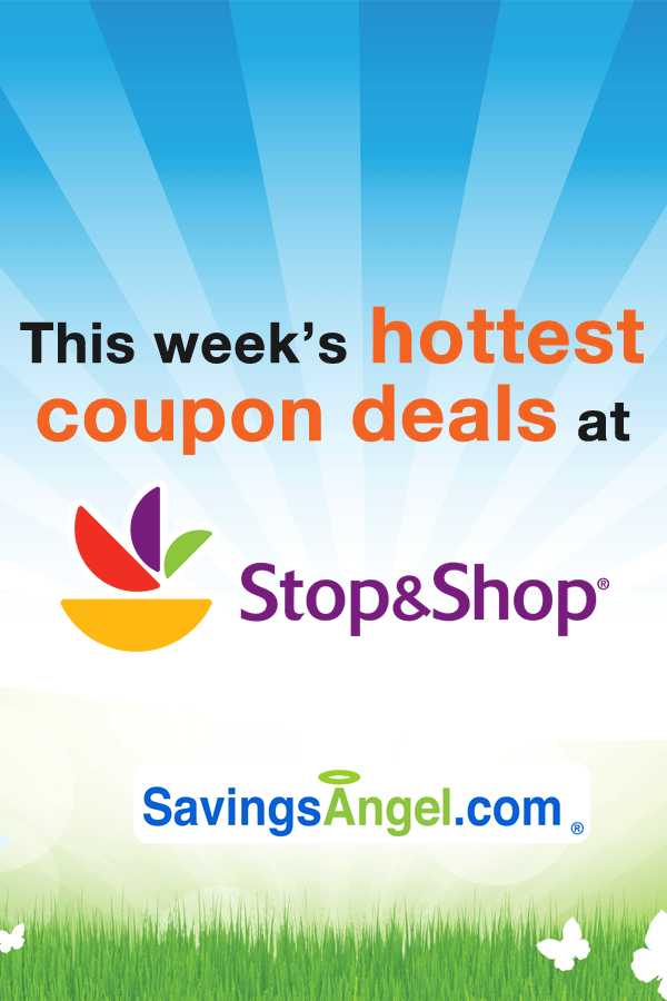 coupon-savings-stopandshop-pinterest