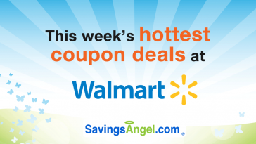 coupon-savings-walmart