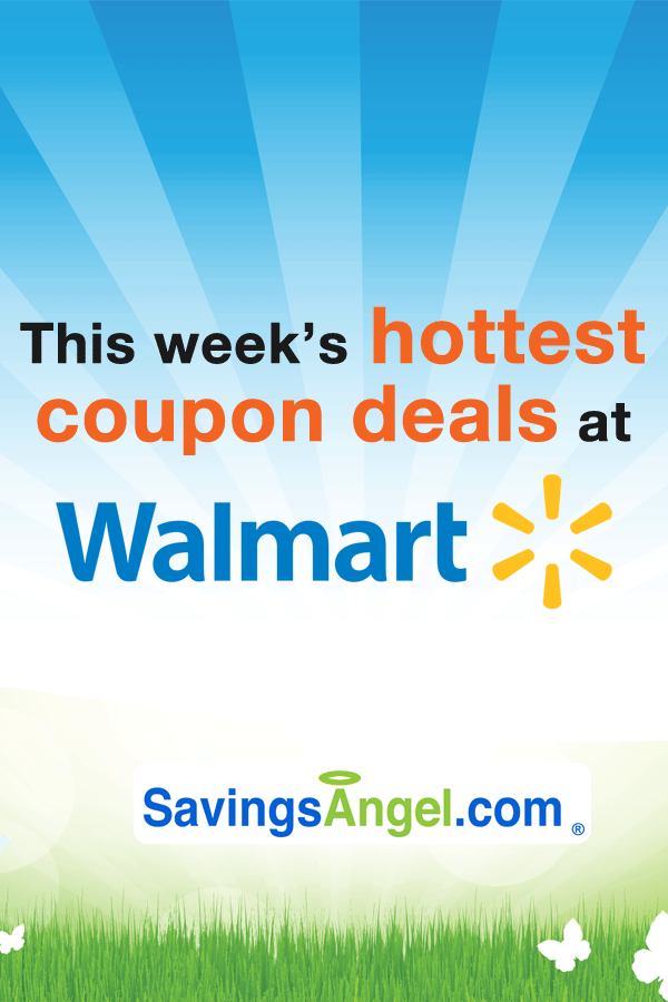 coupon-savings-walmart-pinterest