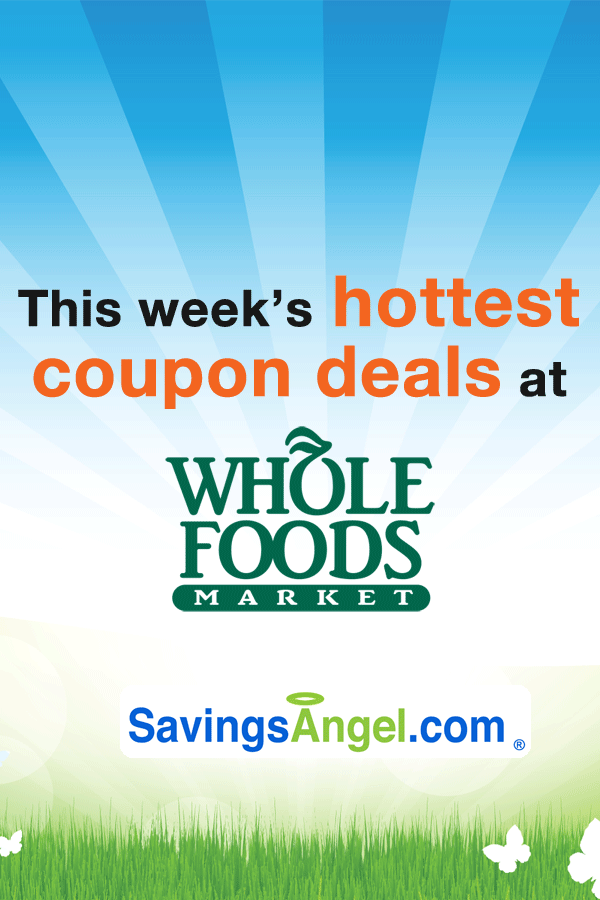 Coupon draws for week 22 - Cooktop deals