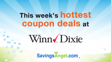 coupon-savings-winndixie