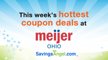 meijer ohio deals