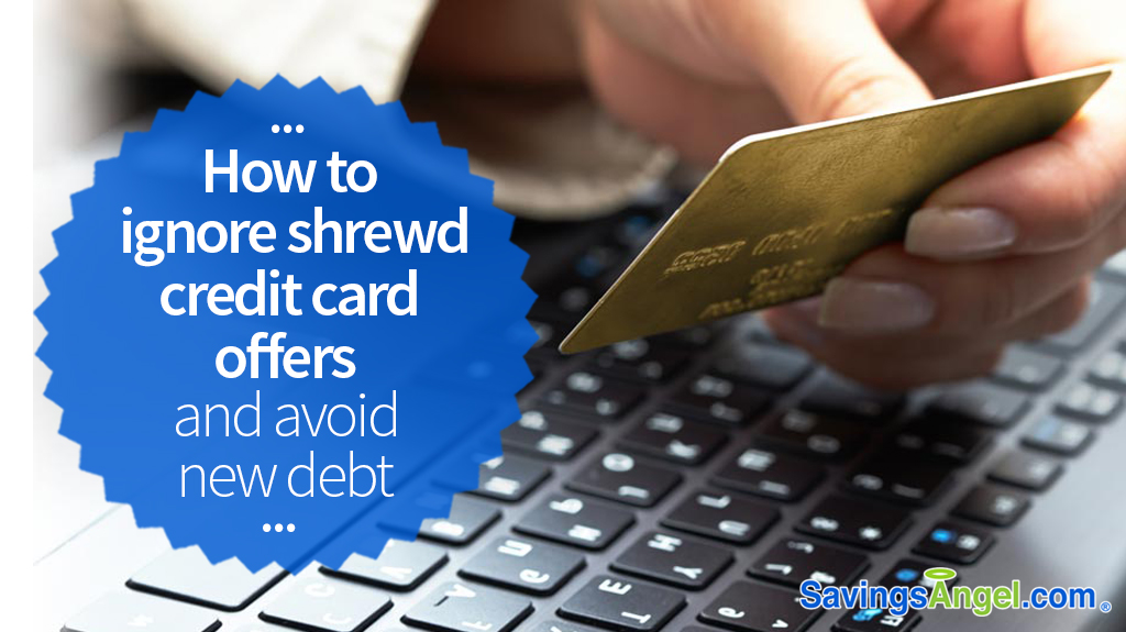 how to avoid credit card debt Footnotes and disclaimers monitoring alerts, data downloads, and feature updates are available through the end of your membership term online services require internet access.