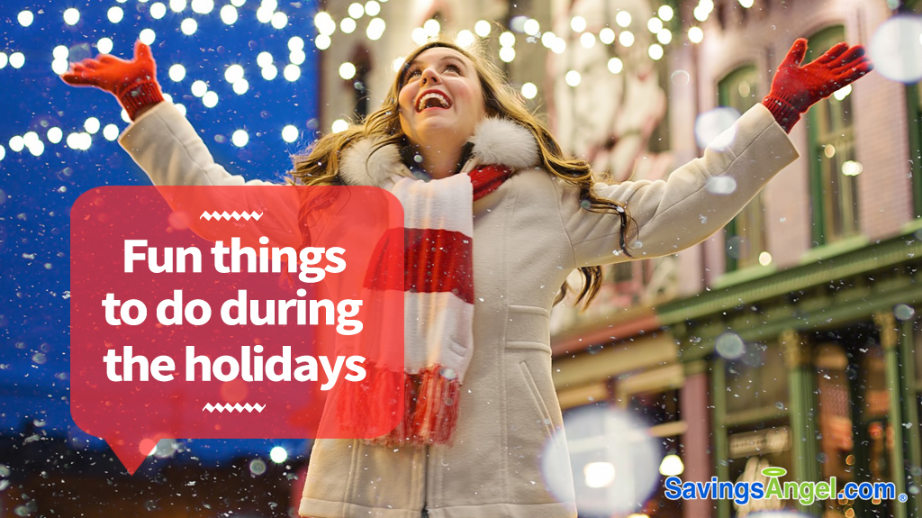 fun things to do during the holidays_im108_1024x575jpg - Fun Things To Do On Christmas Eve