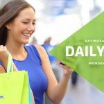 Daily Deal Walmart