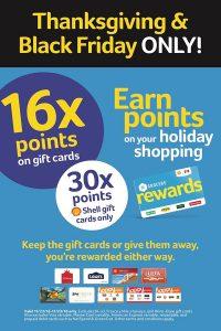 winn-dixie rewards