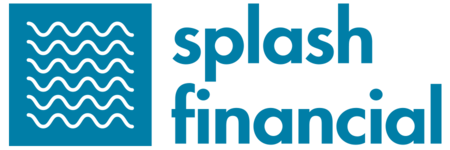 Splash Financial Review