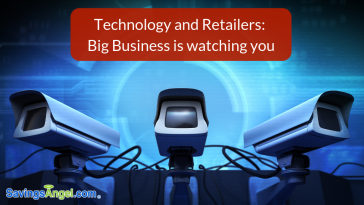 Technology and Retailers_ Big Business is watching you (1)