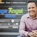 SavingsAngel Show with Josh Elledge