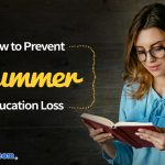 summer education loss